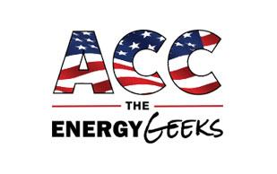 ACC the Energy Geeks