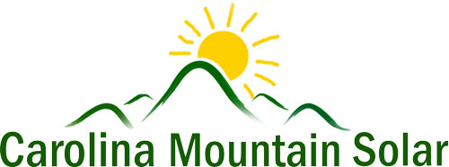 Carolina Mountain Solar
