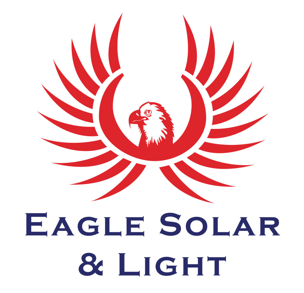 Eagle Solar & Light