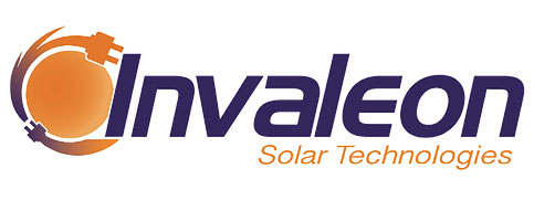 Invaleon Solar Technologies