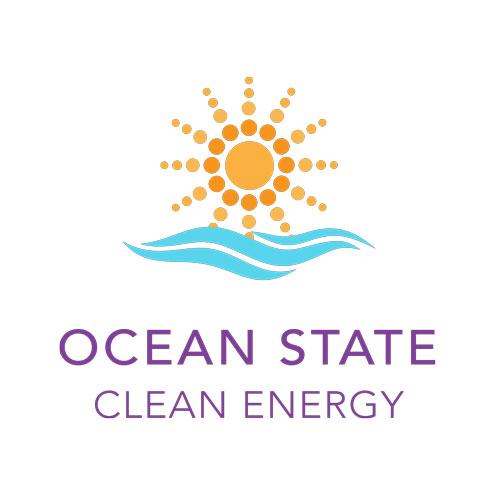 Ocean State Clean Energy