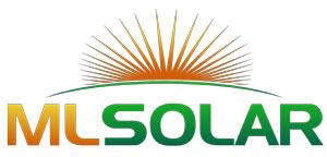 ML Solar