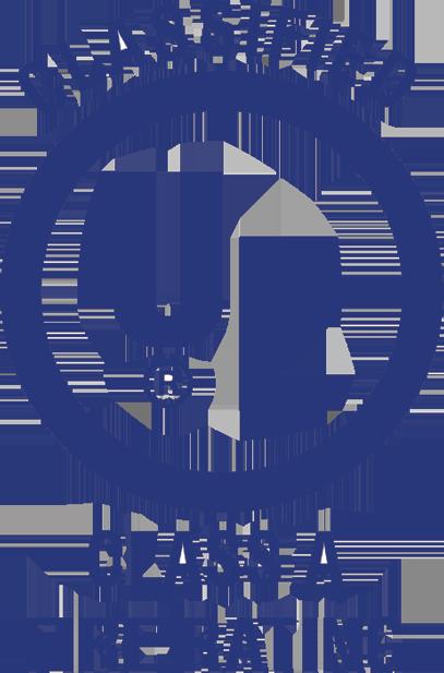 UL Classified Class A Fire Rating