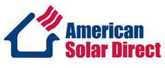 American Solar Direct