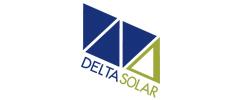 Delta Solar
