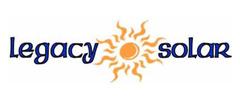Legacy Solar