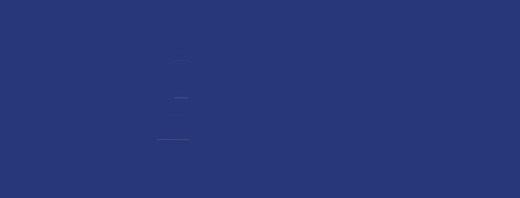 Solar Energy Industries Association