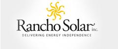 Rancho Solar